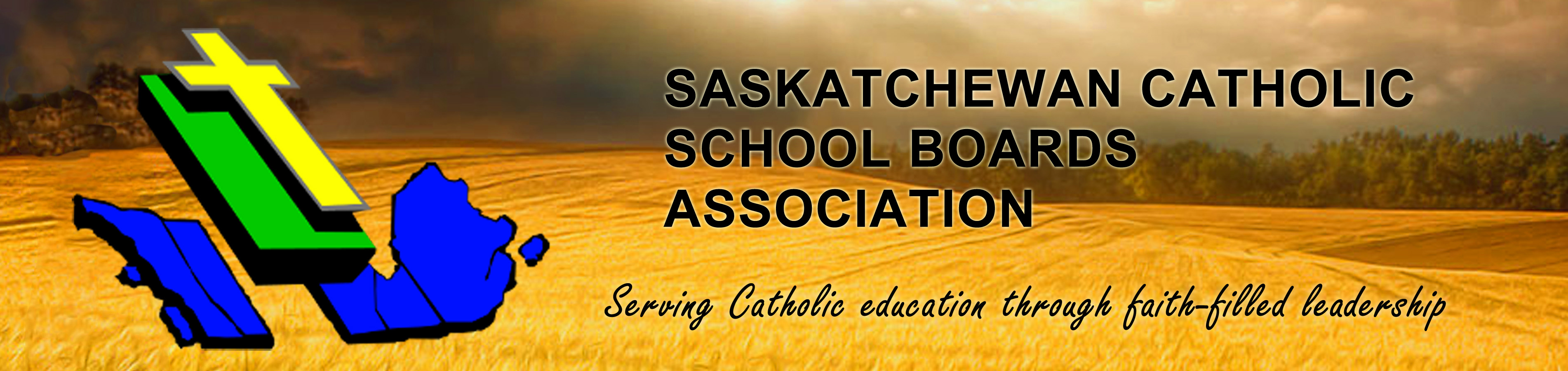 Saskatchewan Catholic School Boards Association