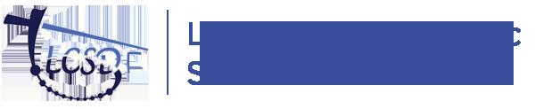 LCSD_Logo_copy2