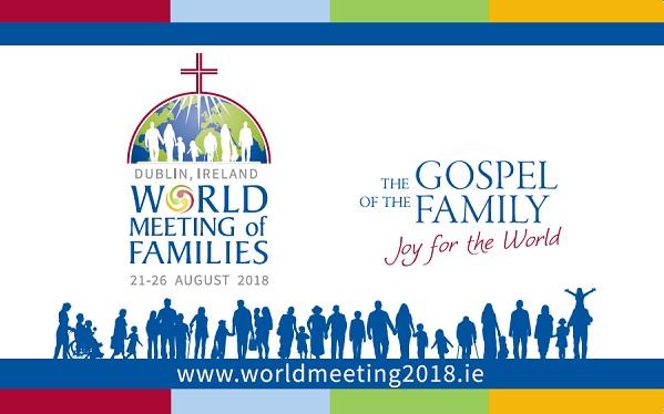 Case Design all saints phone case : World Meeting of Families 2018 u2013 Saskatchewan Catholic School Boards ...